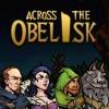 Новые игры Стратегия на ПК и консоли - Across the Obelisk