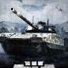 Новые игры Танки на ПК и консоли - Arma 3: Tanks