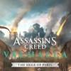 прохождение игры Assassin's Creed: Valhalla - The Siege of Paris