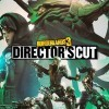 Новые игры Ролевой экшен на ПК и консоли - Borderlands 3 - Director's Cut