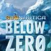Новые игры Для нескольких игроков на ПК и консоли - Subnautica: Below Zero