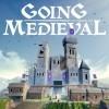 Новые игры Песочница на ПК и консоли - Going Medieval