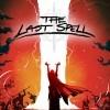 Новые игры Пиксельная графика на ПК и консоли - The Last Spell