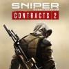 Новые игры Шутер от первого лица на ПК и консоли - Sniper: Ghost Warrior Contracts 2