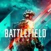 Новые игры Шутер от первого лица на ПК и консоли - Battlefield 2042