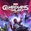 Новые игры Приключение на ПК и консоли - Marvel's Guardians of the Galaxy