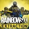 Новые игры Шутер от первого лица на ПК и консоли - Tom Clancy's Rainbow Six: Extraction