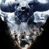 Новые игры Ролевой экшен на ПК и консоли - Dungeons & Dragons: Dark Alliance