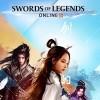 Новые игры От третьего лица на ПК и консоли - Swords of Legends Online