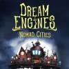 Новые игры Песочница на ПК и консоли - Dream Engines: Nomad Cities