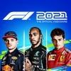 Новые игры Для нескольких игроков на ПК и консоли - F1 2021
