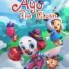 Новые игры Приключение на ПК и консоли - Ayo the Clown
