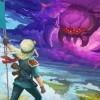 Новые игры Песочница на ПК и консоли - Black Skylands