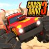 Новые игры Песочница на ПК и консоли - Crash Drive 3