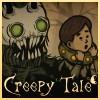 Новые игры Пазл (головоломка) на ПК и консоли - Creepy Tale 2
