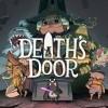 Новые игры Тёмное фэнтези на ПК и консоли - Death's Door