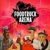 Новые игры Спорт на ПК и консоли - Foodtruck Arena