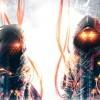 Новые игры Ролевой экшен на ПК и консоли - Scarlet Nexus