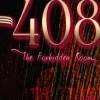 Новые игры От первого лица на ПК и консоли - 408 - The Forbidden Room