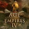 Новые игры Стратегия на ПК и консоли - Age of Empires 4