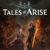 прохождение игры Tales of Arise