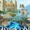 Новые игры Ролевой экшен на ПК и консоли - Terragon: Symbol Of Magic