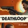 Новые игры Шутер от первого лица на ПК и консоли - Deathloop