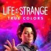 отзывы к игре Life is Strange: True Colors