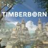 отзывы к игре Timberborn