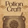 Новые игры Для одного игрока на ПК и консоли - Potion Craft: Alchemist Simulator