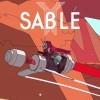 Новые игры Пазл (головоломка) на ПК и консоли - Sable