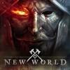 Новые игры Приключение на ПК и консоли - New World