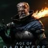 Новые игры Для одного игрока на ПК и консоли - Age of Darkness: Final Stand