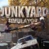 Новые игры Для одного игрока на ПК и консоли - Junkyard Simulator