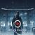 Игра Ghost of Tsushima