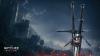 Для PC-версии  The Witcher 3: Wild Hunt вышел «Патч 1.07»