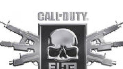 Дополнения для Modern Warfare 3