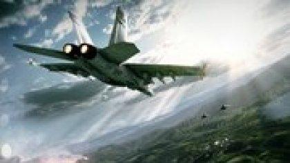 DICE «боятся» выпустить редактор для Battlefield 3