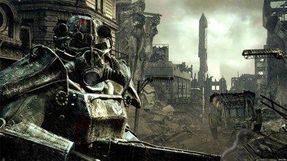 Fallout 4?