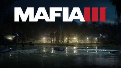 «ИгроМир 2016»: Всё о стенде Mafia III