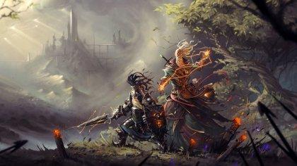 В сентябре Divinity: Original Sin 2 появится в «раннем доступе» Steam