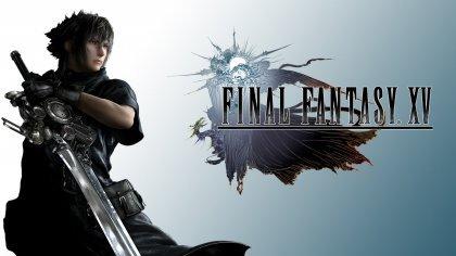 Слух: Дата выхода Final Fantasy XV в очередной раз перенесена