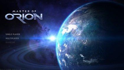 В конце августа Master of Orion покинет «ранний доступ»
