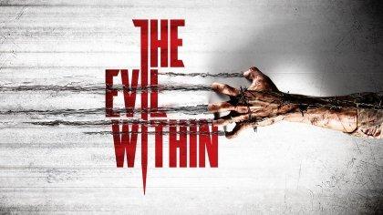 Хорошие продажи The Evil Within и Rage, обеспечили этим играм продолжение