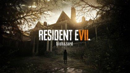 В Resident Evil 7 появятся присущие серии «травы»