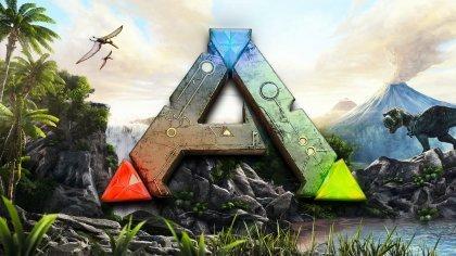Недоделанную Ark: Survival Evolved компания Sony не пускает на PlayStation 4