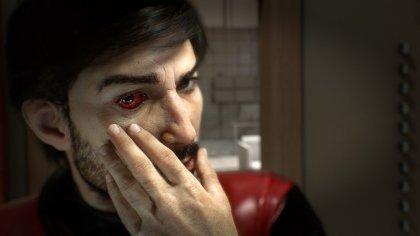 «QuakeCon 2016»: что произошло с Prey 2 и почему новая игра в серии носит название – Prey