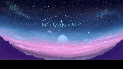 Официальное заявление: No Man's Sky задержится на PC на несколько дней