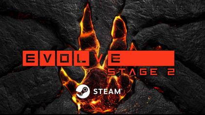 В Evolve: Stage 2 стартует серия больших дополнений для игроков