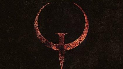 Quake Champions: новый трейлер «Quake возвращается!» и первые подробности героев